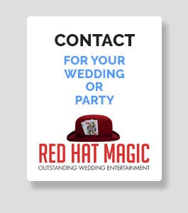 Contact Red Hat Magic